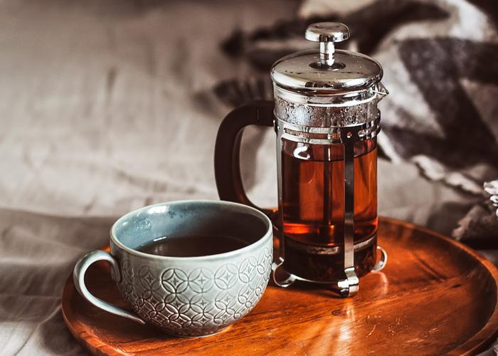 به گفته رییس سازمان چای، چای ایرانی تنها چای است که در جهان بدون هیچ گونه سمی تولید می شود