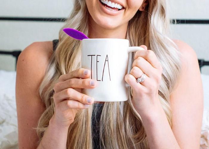 آیا باید قبل از خواب چای سبز بنوشیم؟