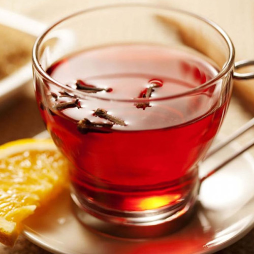 تقویت حافظه با چای چابک