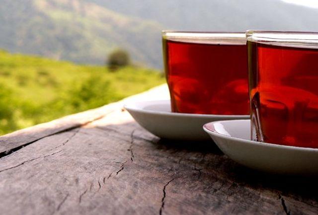 چرا باید حتما چای تازه دم بخوریم؟ فواید چای تازه دم برای سلامتی شما