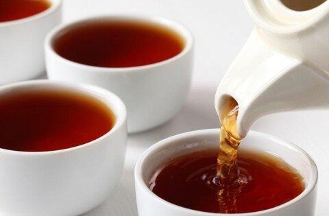 مضررات نوشیدن چای کهنه دم