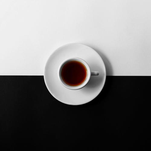 چای خوب چای چابک