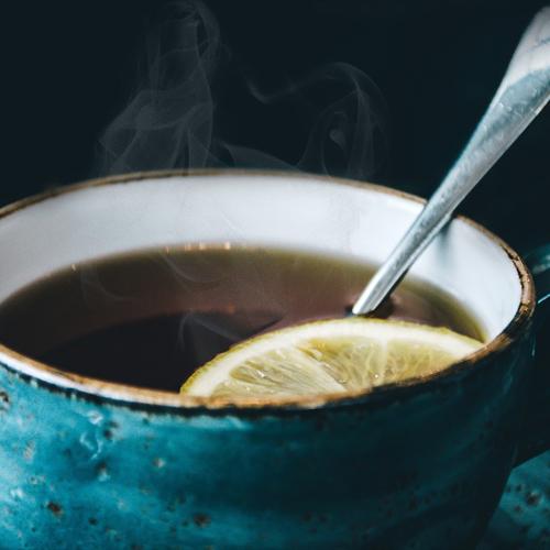 تداخلات دارویی چای