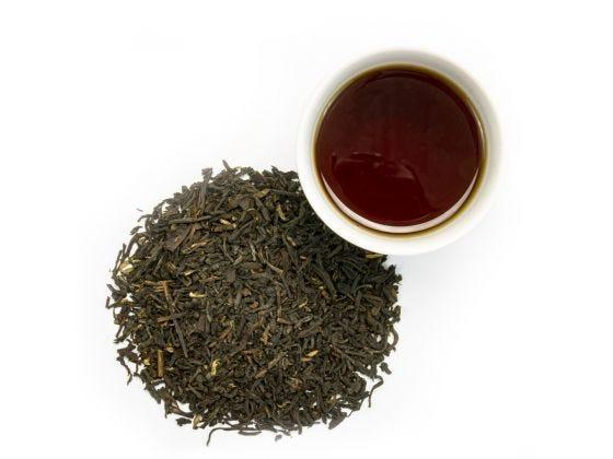 چرا نباید چای را پررنگ بنوشیم؟