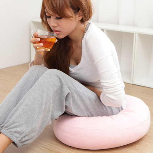 اثرات مثبت و منفی نوشیدن چای بر معده چیست؟